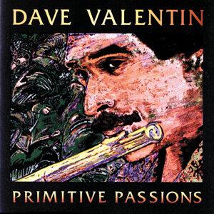 Dave Valentin 歌手頭像