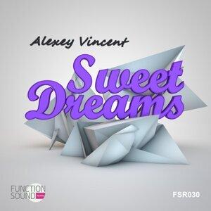 Alexey Vincent