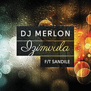 DJ Merlon