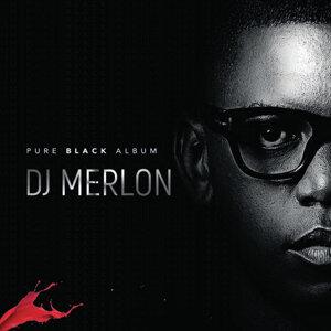 DJ Merlon 歌手頭像
