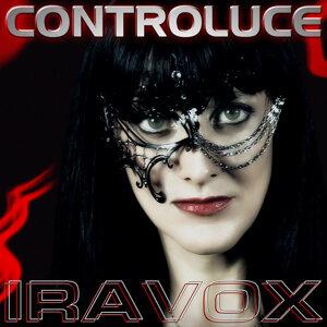 Iravox 歌手頭像