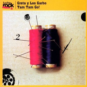Greta Y Los Garbo And Tam Tam Go! 歌手頭像