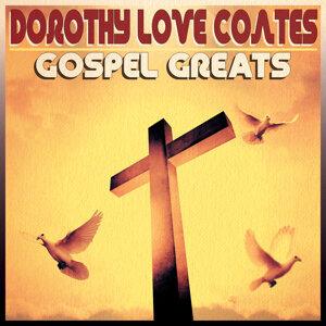 Dorothy Love Coates 歌手頭像
