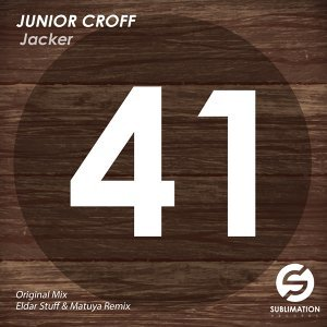 Junior Croff 歌手頭像