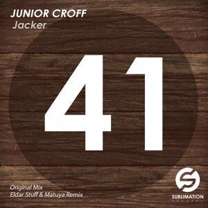 Junior Croff 歌手頭像