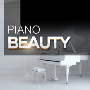 Piano Relaxation 歌手頭像