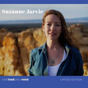 Suzanne Jarvie 歌手頭像