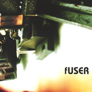 Fuser 歌手頭像