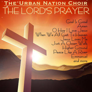 The Urban Nation Choir 歌手頭像