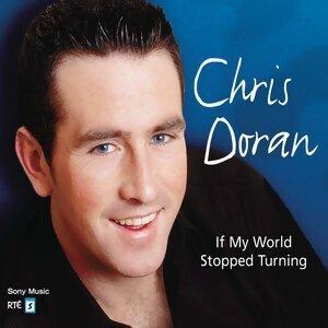Chris Doran 歌手頭像