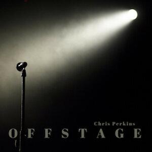 Chris Perkins 歌手頭像
