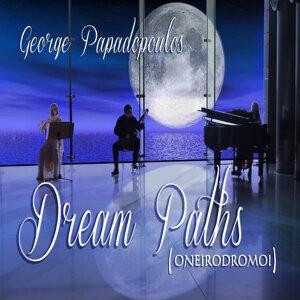 George Papadopoulos