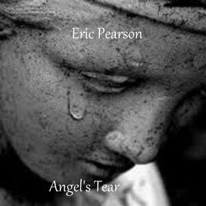 Eric Pearson 歌手頭像