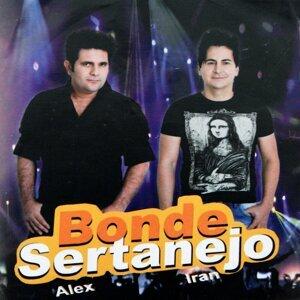 Bonde Sertanejo 歌手頭像
