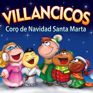 Coro de Navidad Santa Marta 歌手頭像