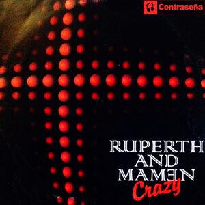 Ruperth & Mamen 歌手頭像