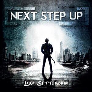 Luca Settembrini 歌手頭像