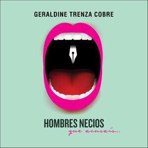 Geraldine Trenza Cobre 歌手頭像
