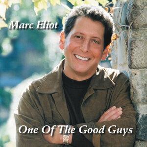 Marc Eliot 歌手頭像