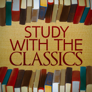 Classical Music for Reading and Study 歌手頭像