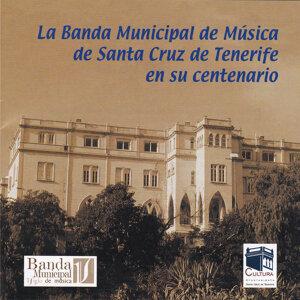 Banda Musical de Música de Santa Cruz de Tenerife 歌手頭像