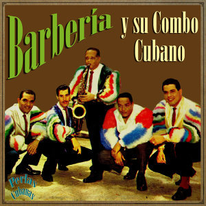 Barbería Y Su Combo Cubano 歌手頭像