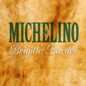 Michelino 歌手頭像