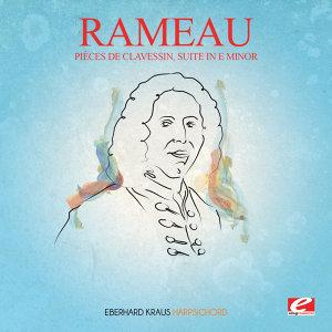 Jean Philipe Rameau 歌手頭像