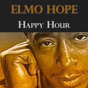 Elmo Hope 歌手頭像