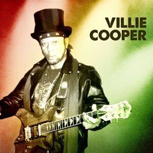 Villie Cooper 歌手頭像