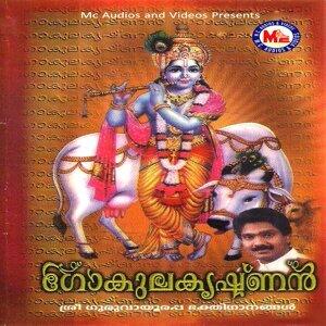G. Venugopal, Gayathri 歌手頭像