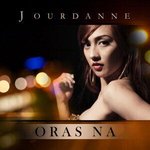 Jourdanne 歌手頭像