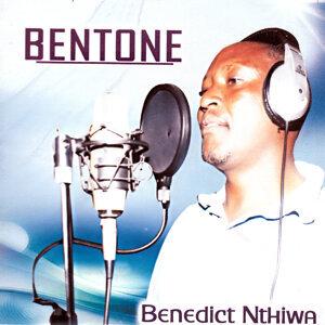 Benedict Nthiwa 歌手頭像