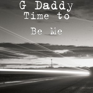 G Daddy 歌手頭像