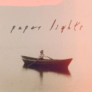 Paper Lights 歌手頭像
