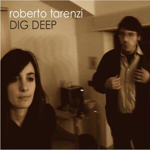 Roberto Tarenzi 歌手頭像