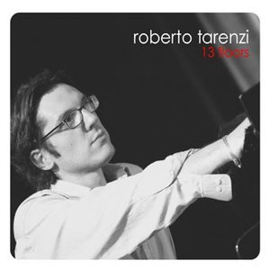 Roberto Tarenzi