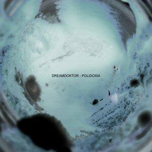 Dreamdoktor 歌手頭像