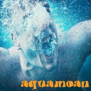 Aquamoan 歌手頭像