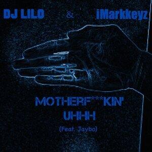 iMarkkeyz & DJ Lilo 歌手頭像
