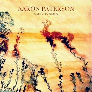 Aaron Paterson 歌手頭像