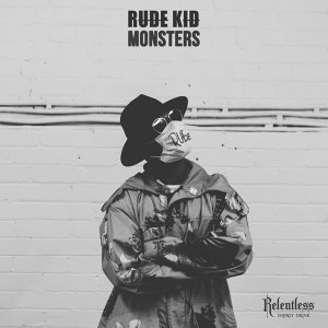 Rude Kid