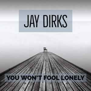 Jay Dirks 歌手頭像