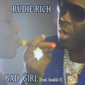 Rudie Rich 歌手頭像