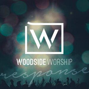 Woodside Worship 歌手頭像