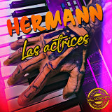 Hermann, Mal Momento