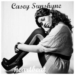 Casey Sunshyne 歌手頭像