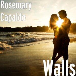 Rosemary Capaldo 歌手頭像