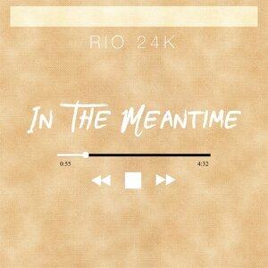 Rio 24K 歌手頭像
