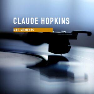 Claude Hopkins 歌手頭像